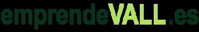 Emprendevall Logo